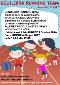 atletica_bambini-page-001